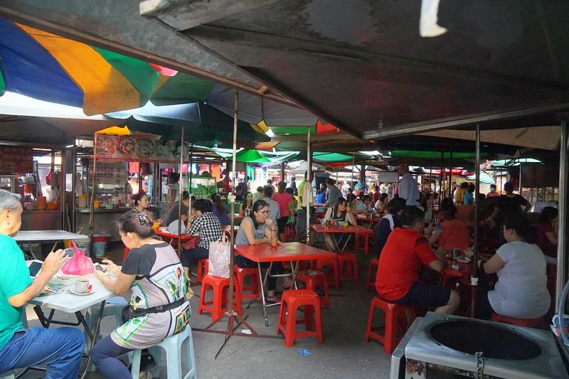 what to eat at imbi market - morning -006
