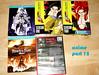 animepart12