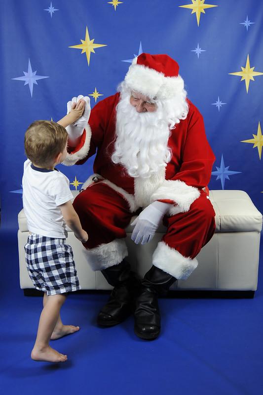 Santa Photo2