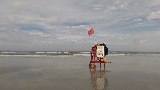 Permalink to Weather New Smyrna Beach Fl
