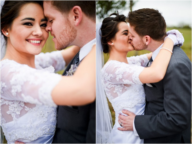 1-Favorite Wedding portraits from 201427