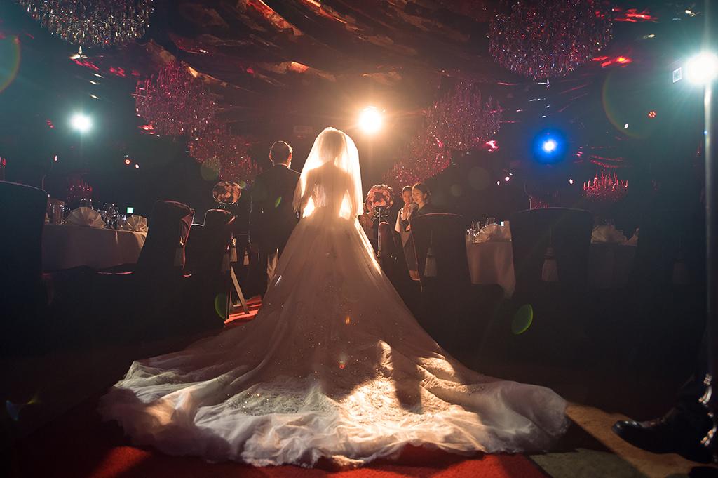 '君品酒店婚攝,婚攝BrianWang,婚禮紀錄,自主婚紗,類婚紗,海外婚紗婚禮,BWS_7438-3'