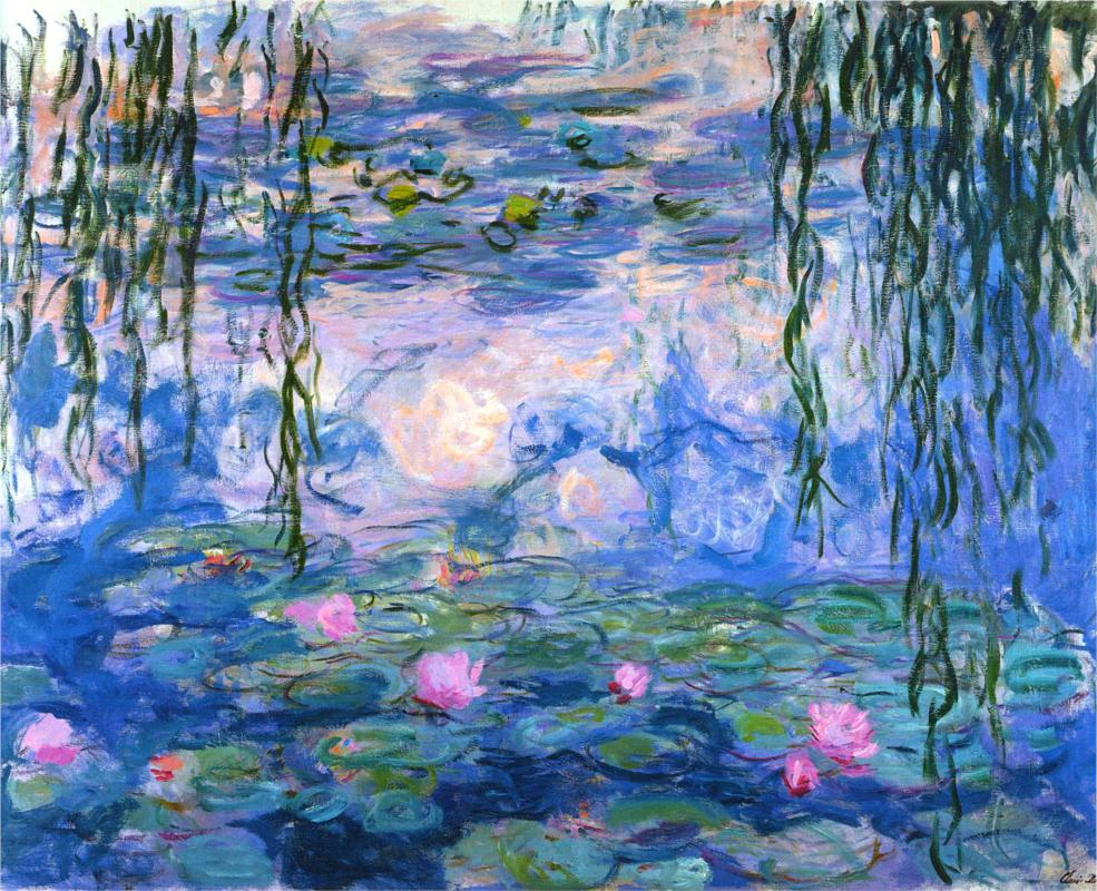 Monet39