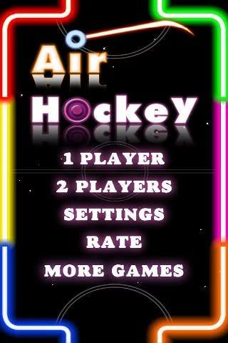 Air_Hockey_Deluxe