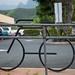 Bike for bikes by stickyhipp