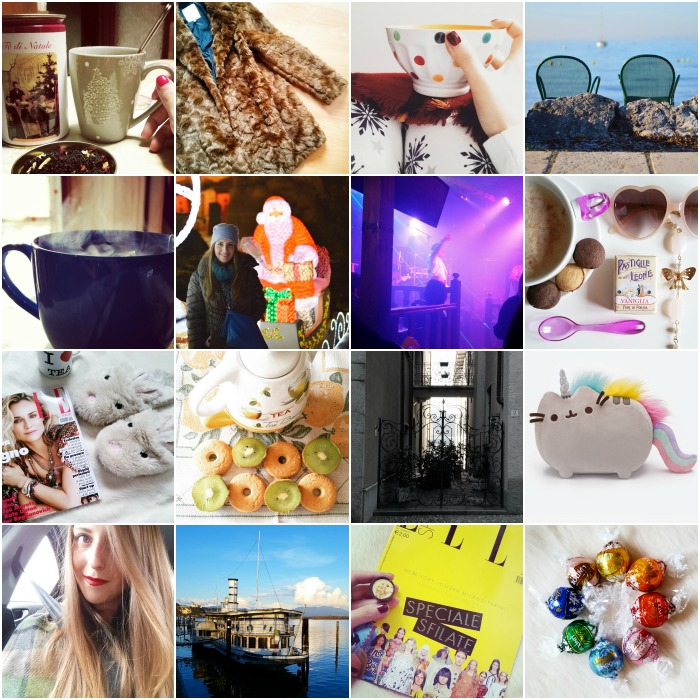 PicMonkey Collage1 instagram