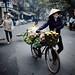 Hanoi 6AM by Eug3nio