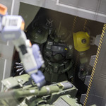 GBWC2014_World_representative_exhibitions-88