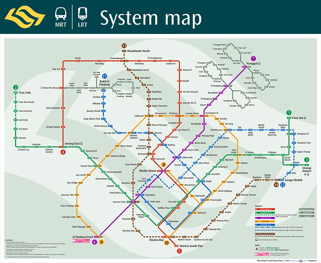 Train System Map Nov 2014 - large