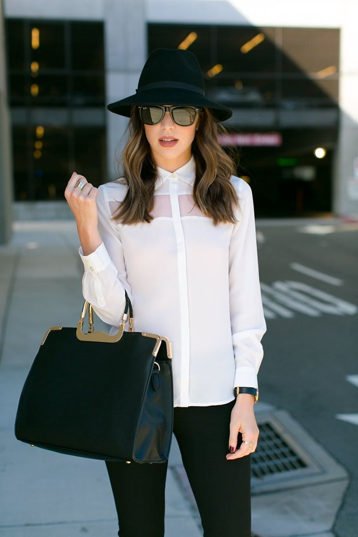 white-shirt-21
