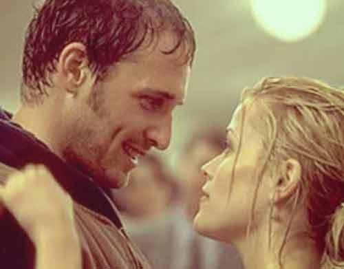 Romantic Dialogues 7