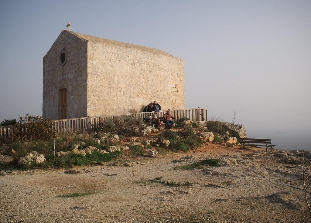 Malta-25.jpg