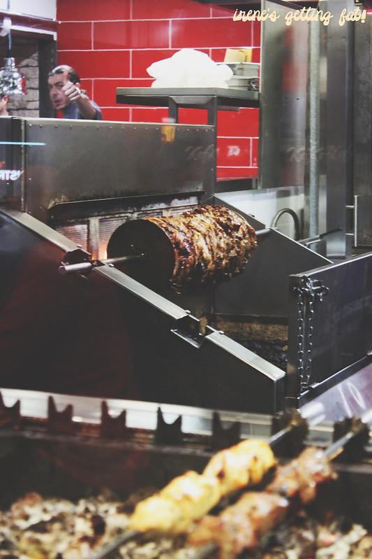 kefi-kebab