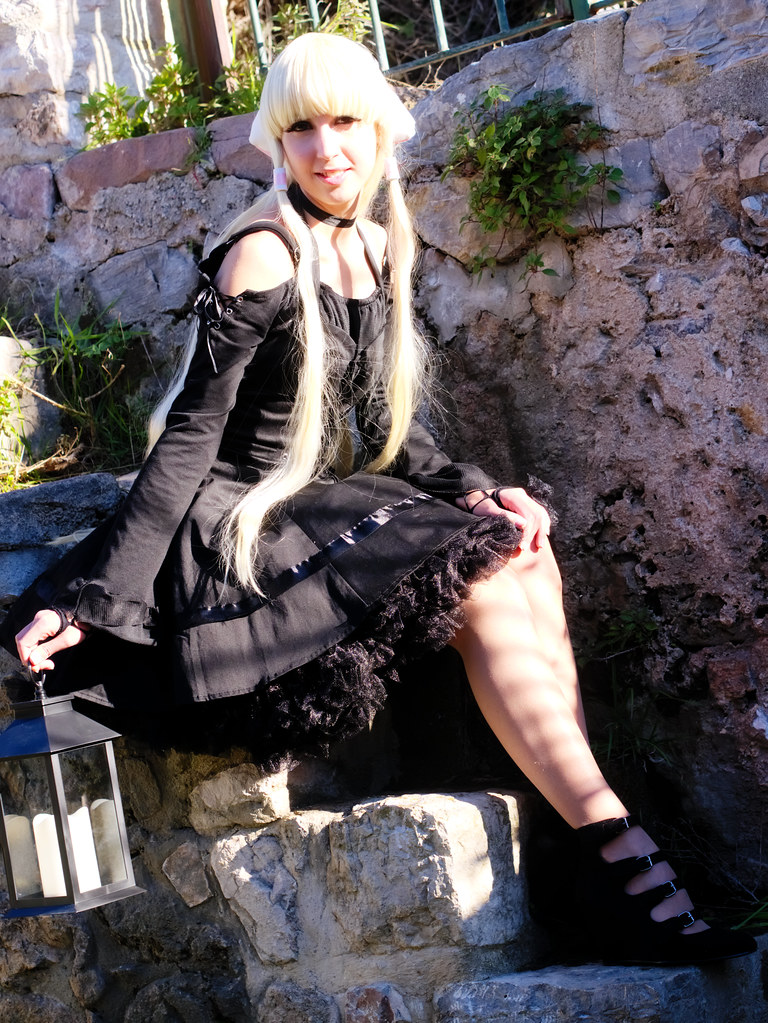related image - Shooting Chobits - Baudouvin - La Valette du Var -2015-01-04- P1980090