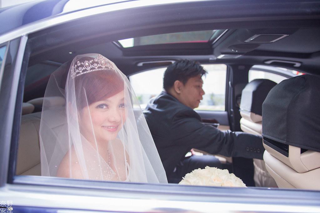 婚禮攝影-台南-家羽&旻秀-結婚-X-大億麗緻酒店 (38)