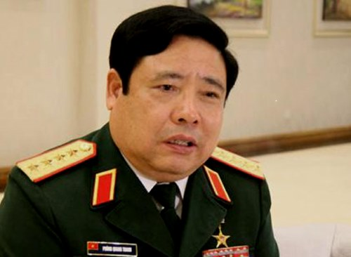 phungquangthanh11