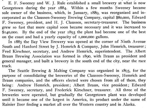 seattle-malting-history