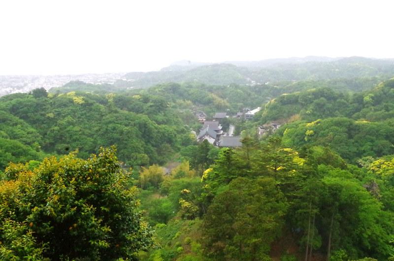 toomilog-tengoku_Hiking_trail001
