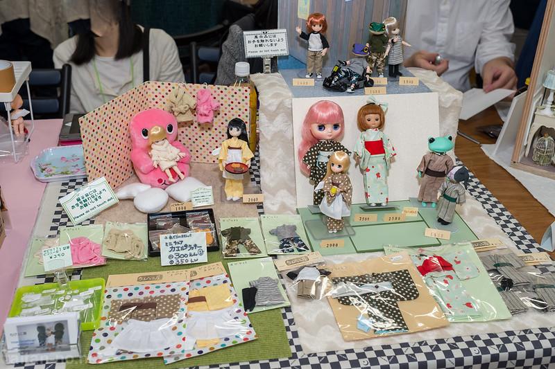DollShow浅草1-2353-DSC_2344