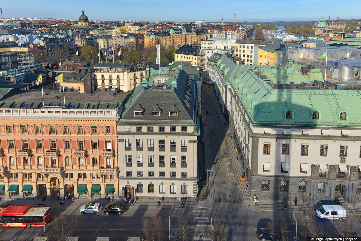 kungsträdgården_stockholm_sweden_aerial-21