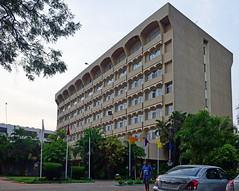 Hotel Regalis Mysore