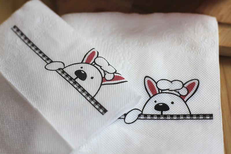 歐兔啡食館 (9)