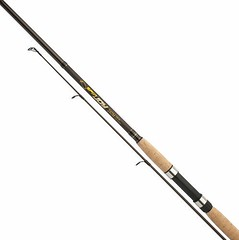 Shimano CATANA DX Trout