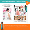 Moroccanoil-cate-blanchet-1