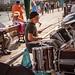drummer in folkestone