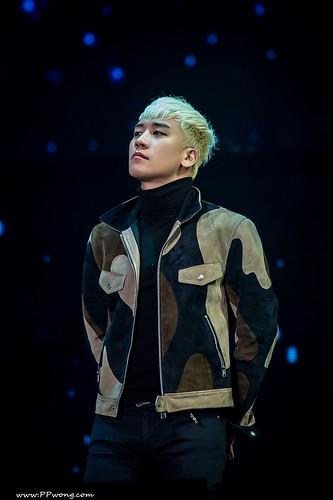 BIGBANG FM Shenzhen HQs 2016-03-13 (3)