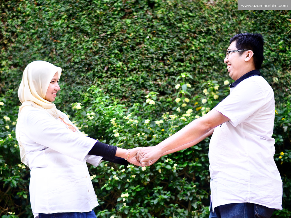 HusnaSaid_portraitcameron22