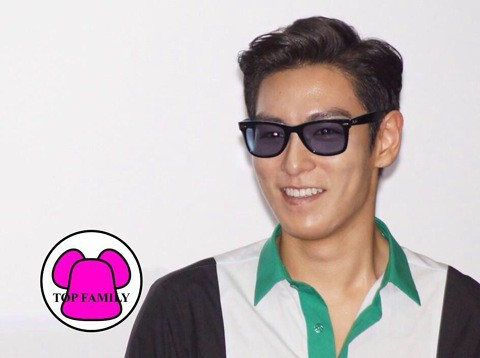 TOP-HQs-StageGreeting-Day3-20140908(13)