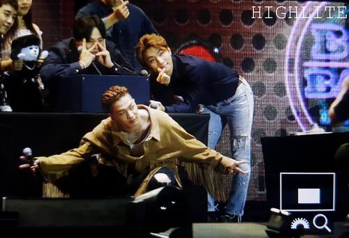 BIGBANG VIP FM Macao Day 1 2016-09-03 (41)