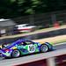 #16 ShaneLewis 2011 PorscheCayman-5