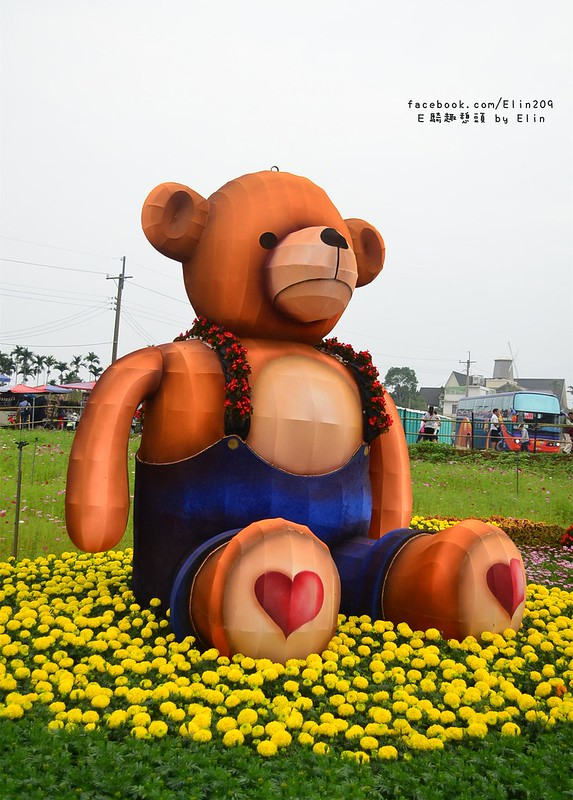 花 (24)