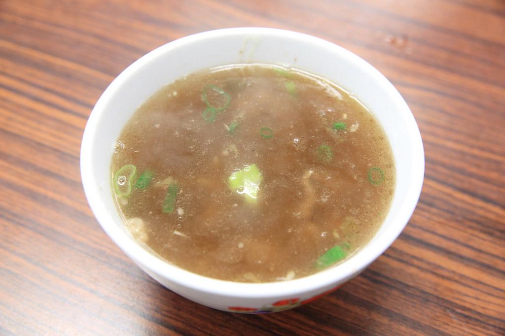20141109佳里順福土產牛肉湯 (12)