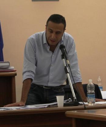 Giuseppe Tardi