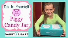 Thumbnail image for DIY Candy Jar