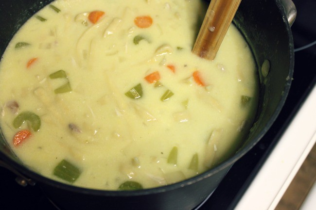 chicken_noodle_02