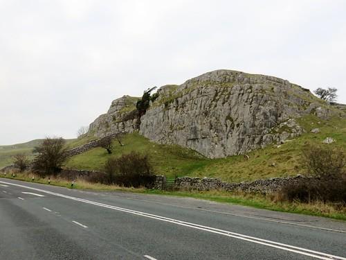 scotland028