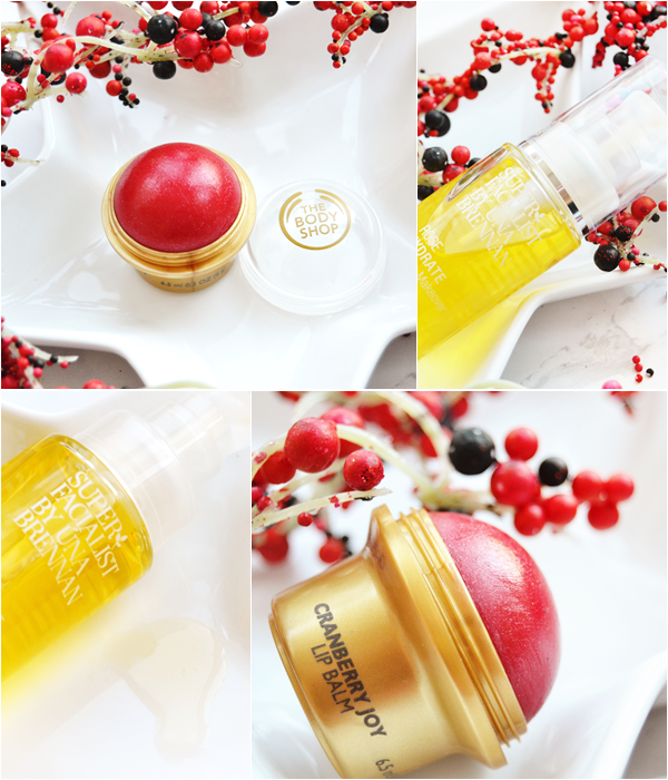 Body-shop-christmas-lip-balm
