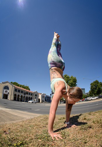 8 Inspirational Fitness Quotes From Our Favorite Yoga And Fitness Experts