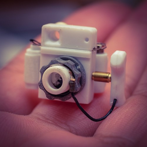 カメラロール-10522