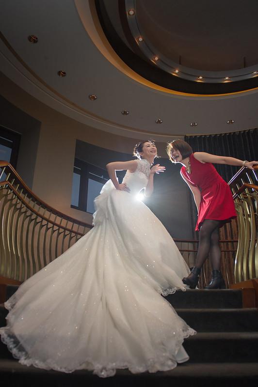 wedding20141210-31