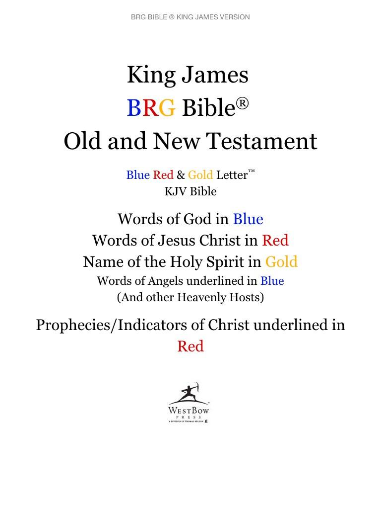 Retreasured Rebound Bibles