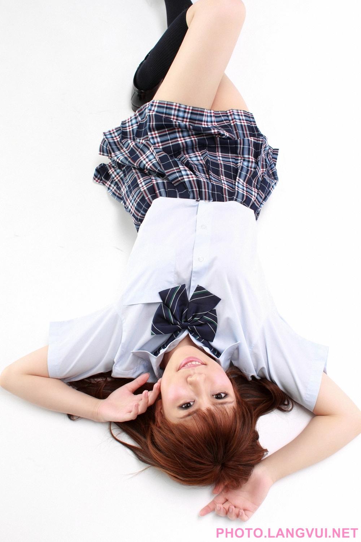 YS Web Vol 363 Jumi Tadara SEXY 2nd week