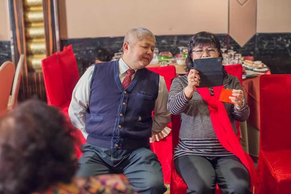 20141115 (306)台北婚攝推薦-婚攝罐頭