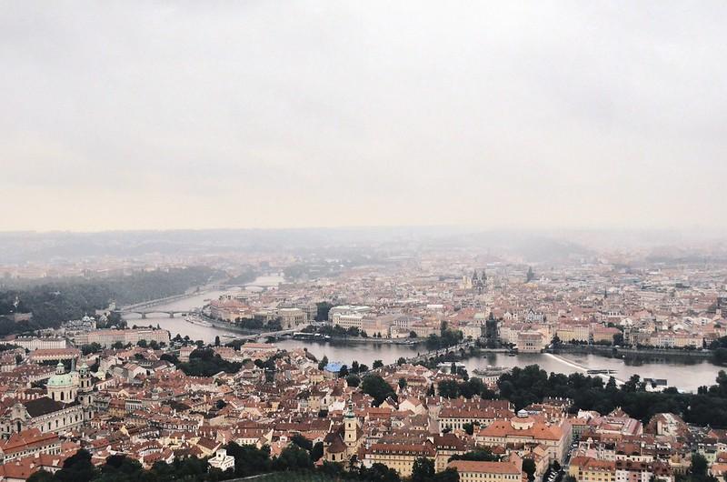 Prague_2013_ 184