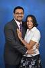 Megha and Rahul Portrait Shoot
