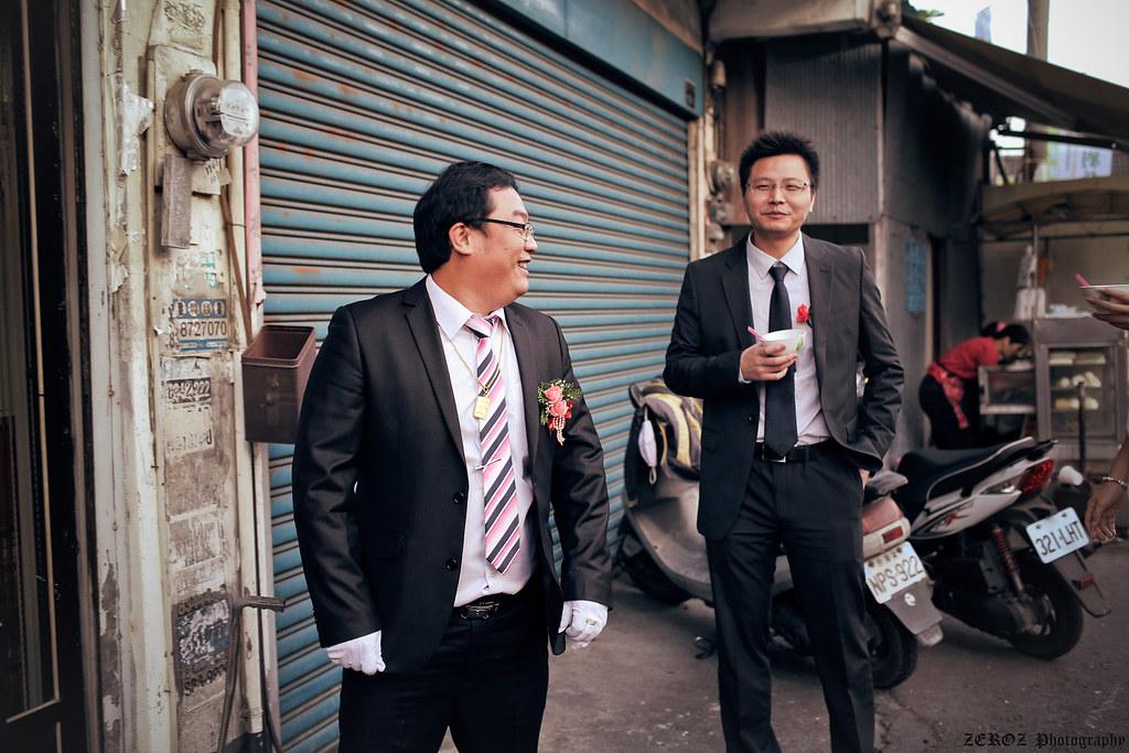 婚禮記錄:育琿&玄芸2161-59-2.jpg